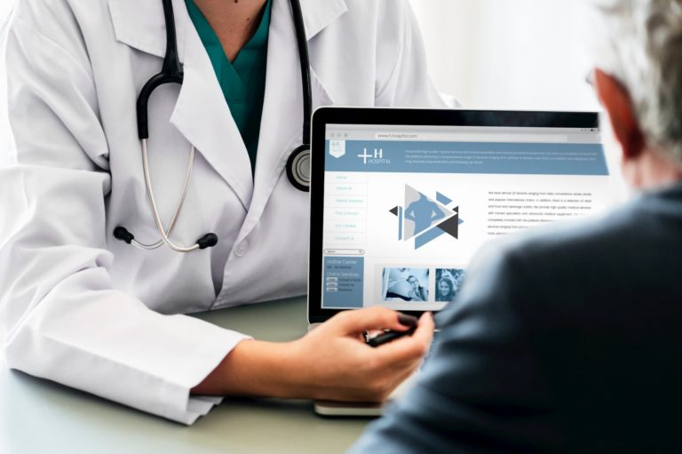 global healthcare and security solutions from Braun International