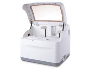 Biochemistry Analyser - Fully Automatic Table Top Model - Braun