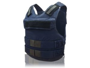 KR1 Covert Tactical Vest