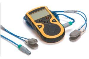 Vet Pulse Oximeter