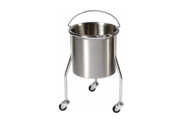 Bucket Stand