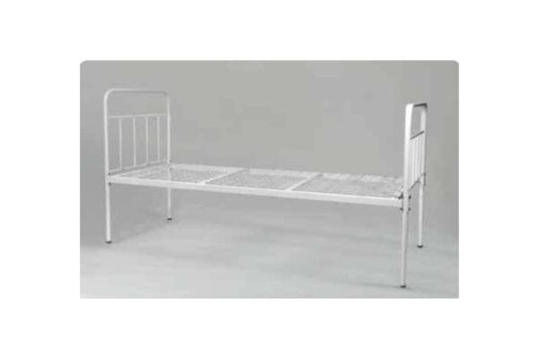 Hospital Bed - Standard