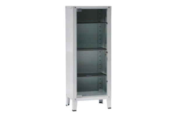 Instrument Cabinet - 1 Door
