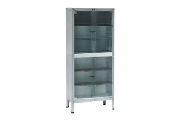 Instrument Cabinet - 4 Doors
