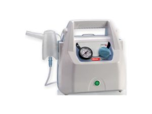 Nebuliser - Intensive Hospital Use