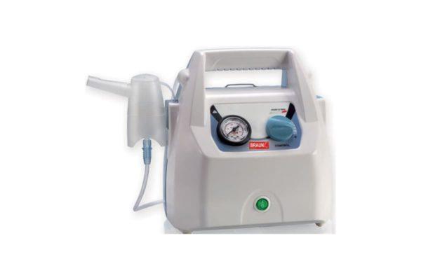 Nebuliser - Intensive Hospital Use