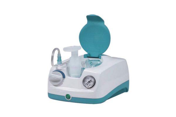 Nebuliser - Professional and Hospital Use