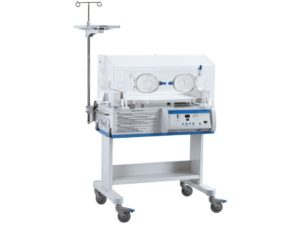 Neonatal / Infant Care / Incubators