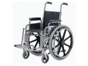 Paediatric Self Propel Wheelchair