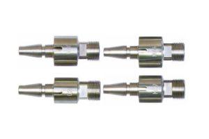 Probes - British Standard 3-8 BSP Thread
