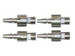 Probes - British Standard 3-8 BSP Thread