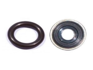 Regulator Spares