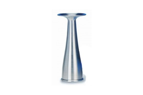 Stethoscope - Aluminum Pinard Foetal