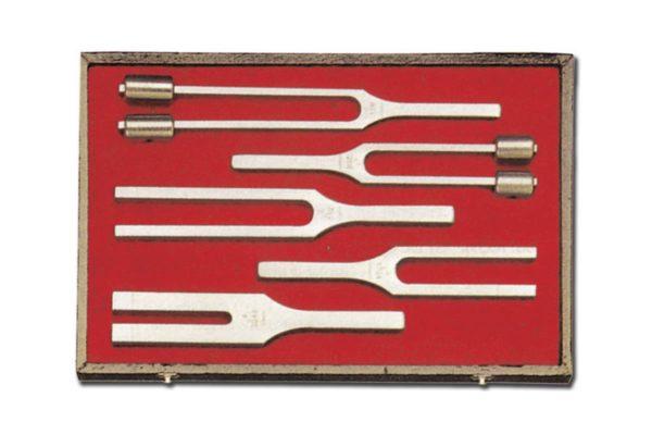 ENT Diagnostic - Tuning Forks