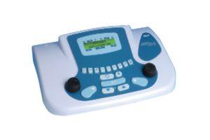 Audiometer - Pure Tone