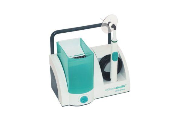 Ear Syringe - Electric