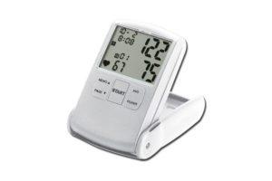 Digital Blood Pressure Monitor - 24 Hour