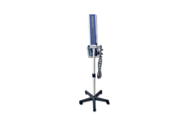 Mercury Free Sphygmomanometer - Stand Model