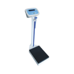 Weighing Scales – Height