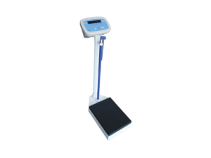 Weighing Scales - Height