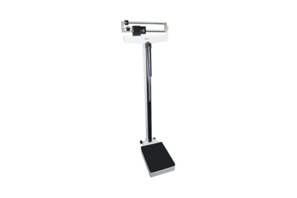 Weighing Scale - Mechanical