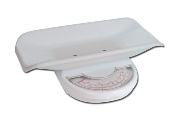 Weighing Scales - Baby Mechanical