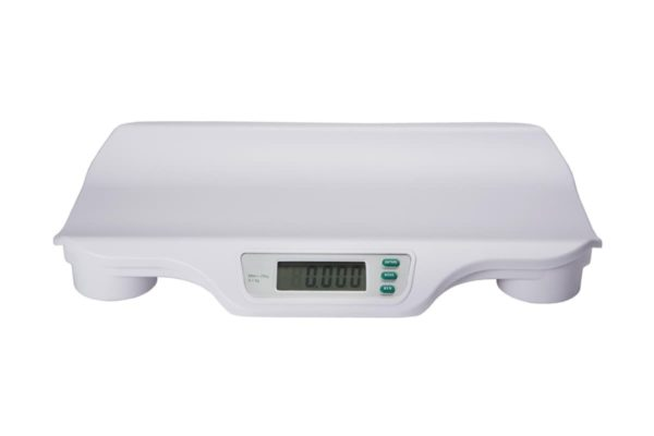 Weighing Scales - Baby Electronic