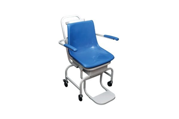 Weighing Scale - Wheelchair
