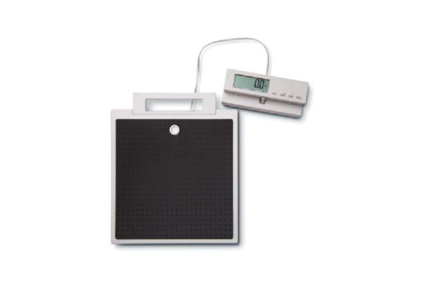 Weighing Scale - Floor