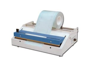 Sealing Machine - Electro-magnetic Operation