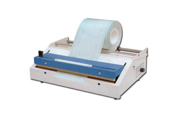 Sealing Machine - Electro-magnetic Operation