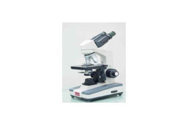 Microscope - Binocular