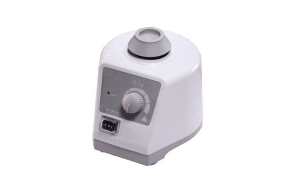 Vortex Mixer - Adjustable Speed