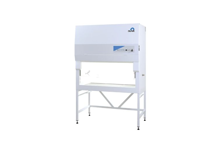 Safety Cabinet - Class II Microbiological