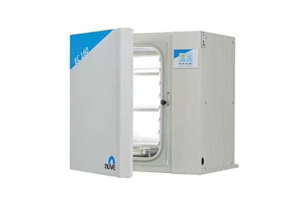 Incubator - CO2