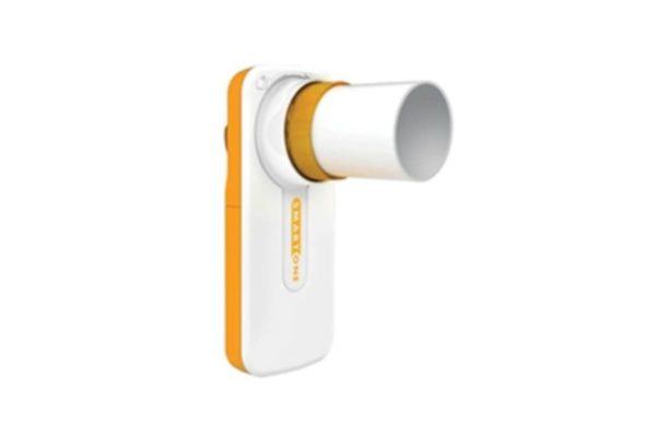 Peak Flowmeter - Smart One