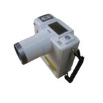 Dental X-Ray – Portable Digital