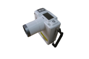 Dental X-Ray - Portable Digital