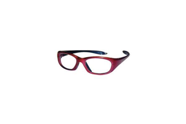Sportswrap Protection Glasses
