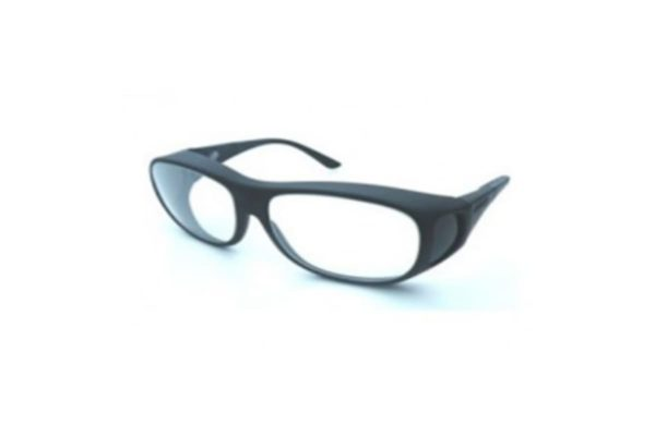 Fit Over Protection Glasses