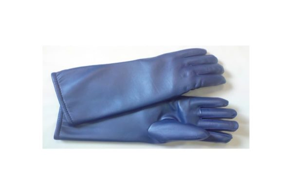 Lead Gloves - 0.5Pb