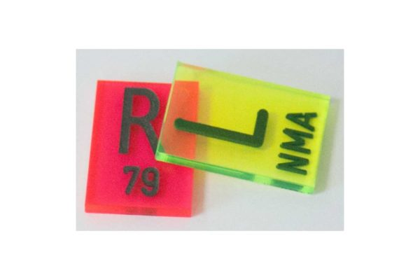X-Ray Markers