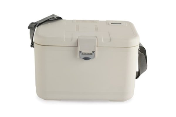 Medical Cold Box - 8 Litre