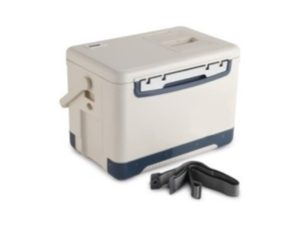 Medical Cold Box - 18 Litre