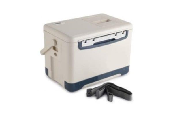 Medical Cold Box - 18 Litre
