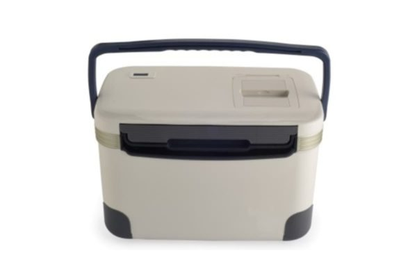 Medical Cold Box - 28 Litre