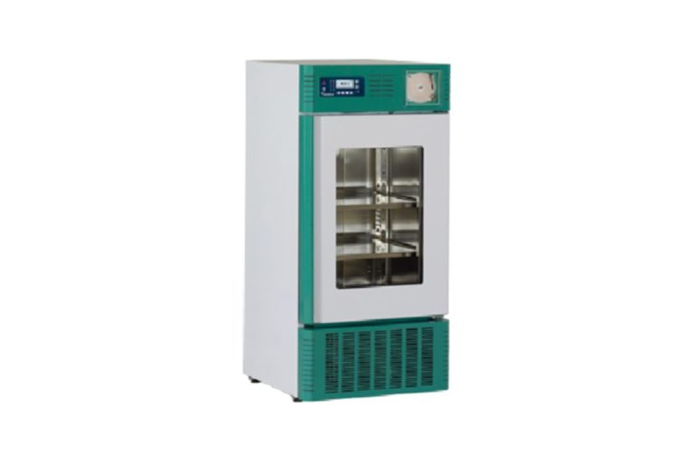 Refrigerator - Labratory and Pharmacy 150 Litre