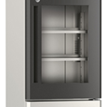 Refrigerator – Labratory and Pharmacy 150/450/1400 Litre