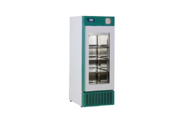 Refrigerator - Labratory and Pharmacy 450 Litre