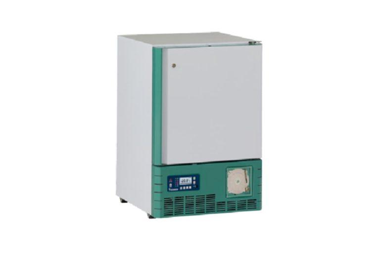 Freezer - Upright Laboratory 100 Litre